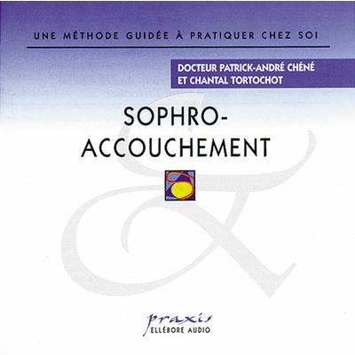 Sophro Accouchement - Chéné / Tortochot