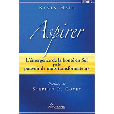 Aspirer - Kevin Hall