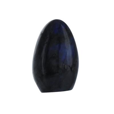 Forme libre Labradorite - Pièce entre 150 et 200 grs