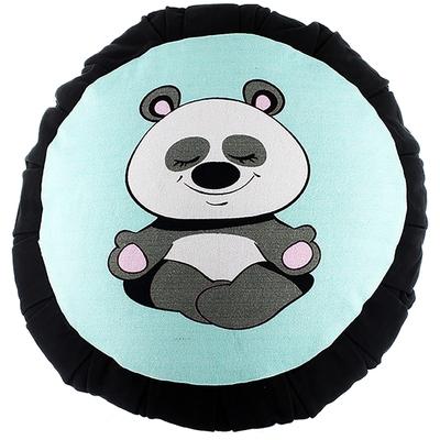 Zafu Panda pour Enfant