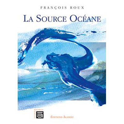 Source Océane - François Roux