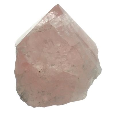 64306-pointe-brute-quartz-rose