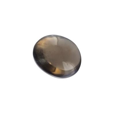 Galet 4 à 6 cm - Quartz Fumé - Super Qualité