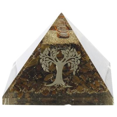 65264-1-pyramide-orgonite