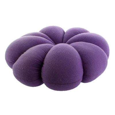 65153-1-coussin-de-bol-violet
