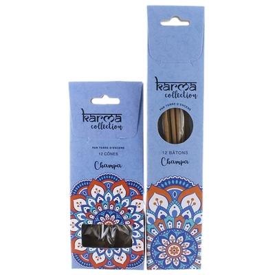 65123-1-encens-karma-collection-cones-nag-champa