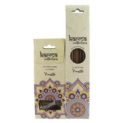 65122-1-encens-karma-collection-cones-vanille