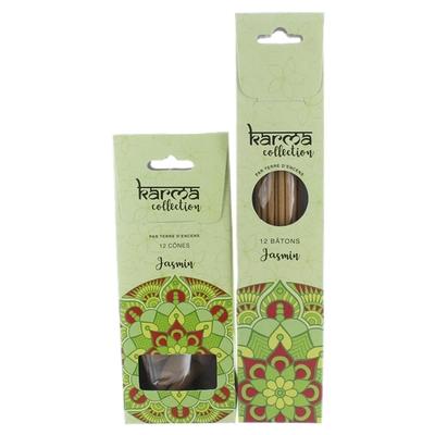 65120-1-encens-karma-collection-cones-jasmine