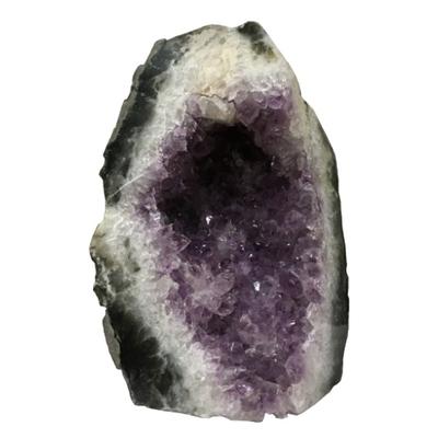 Druse Amethyste - Qualite A - 7 à 8 Kg