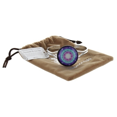 Bracelet Yandala - Harmonie de mon Ame