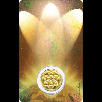 Archange Sandalphon