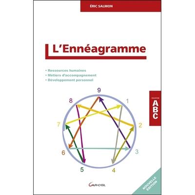 L'Ennéagramme - Eric Salmon