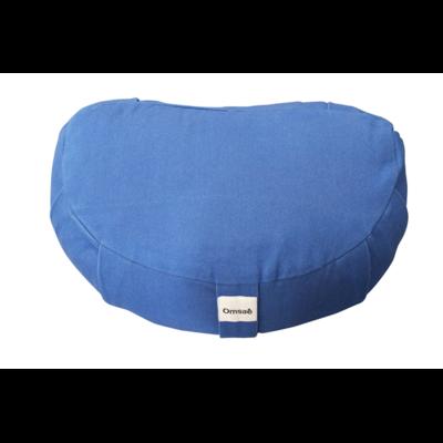 Fuzen en Kapok Bio Bleu
