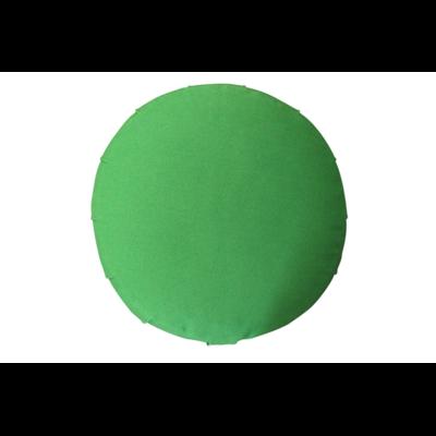 68938-2-Zafu en Kapok Bio Vert