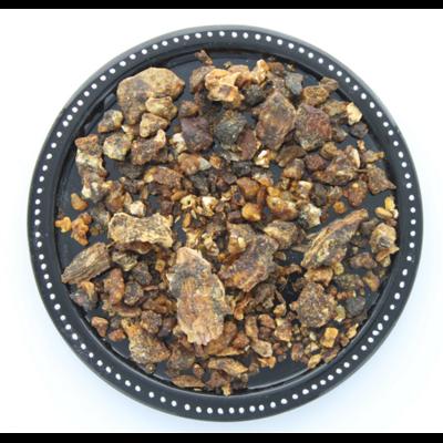 70115-2-Encens résine en grains opoponax 50 g