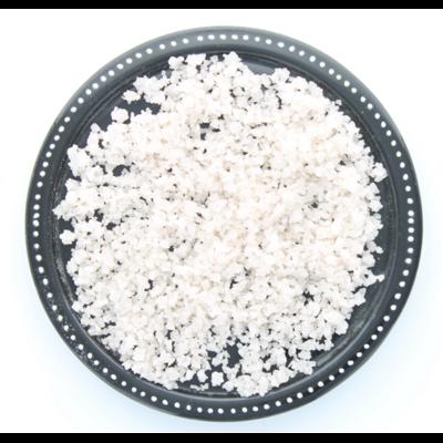 70114-2-Encens en grains sel gemme 50 g