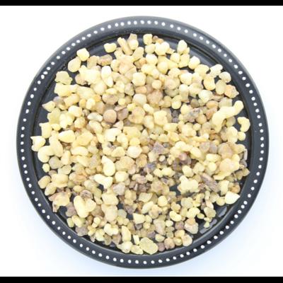 70112-2-Encens résine en grains oliban du soudan