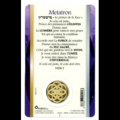 33574-1-metatron-0034344001361886115
