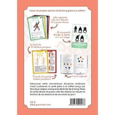 70635.1-Mes cartes de qi gong