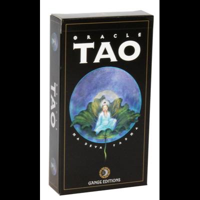 Oracle Tao