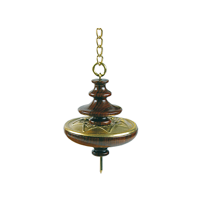 Pendule Mystica