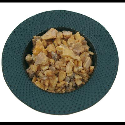 Encens Benjoin du Siam - 1kg