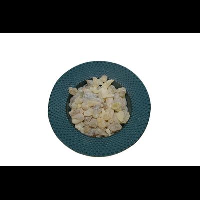 Encens Larmes Somalie - 1kg