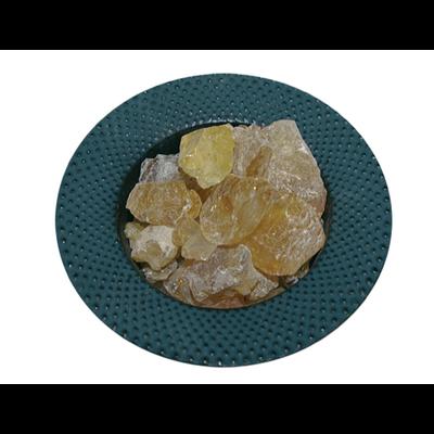 Encens Copal - 1 kg