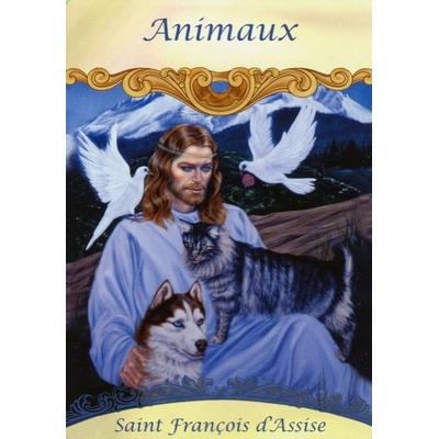 31159-2-cartes-divinatoires-des-saints-et-anges