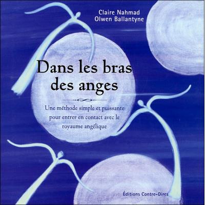 Dans Les Bras des Anges - Nahmad & Ballantyne