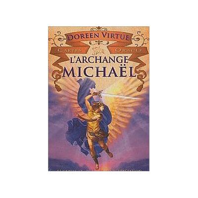 L'Archange Michaël - Doreen Virtue