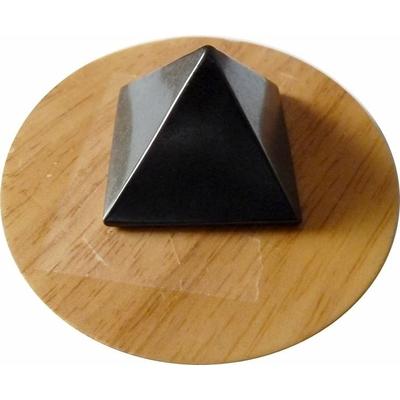pyramide-shungite2