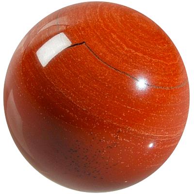 40498-jaspe-rouge