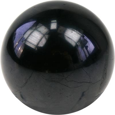 Sphère Shungite - 40 mm