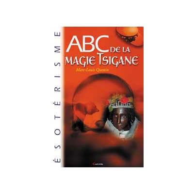 ABC du Yi-king Divinatoire - Alain Gesbert