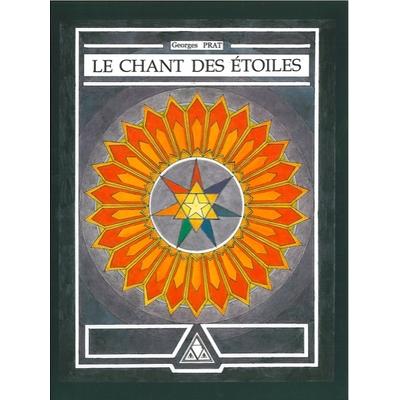 Le Chant des Etoiles - Georges Prat