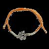 60600-bracelet-chakra-svadhistana