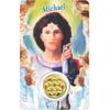 33584-archange-michael-0562117001361876227