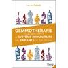 68092-gemmotherapie