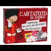 28357-cartatoto-anglais-1