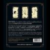 69982-2- LOracle le Manuscrit