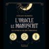 69982-1- L'Oracle le Manuscrit