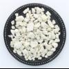 70122-2-Encens résine en morceaux benjoin blanc