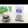 70118-1-Encens résine en grains gomme élémi de malaisie