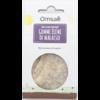 70118-3-Encens résine en grains gomme élémi de malaisie