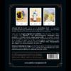 70238-2-LOracle Oeil de Lotus