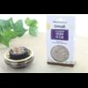 70113-1-Encens résine en grains benjoin du siam