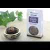 70111-1-Encens résine en grains myrrhe rouge de somalie