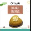 69928-3-Coeur Orgonite Améthyste