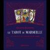 70241-Le Tarot de Marseille - Coffret